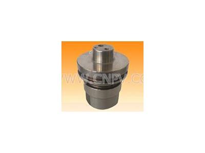 高压缸塞头(300机型/380机型)