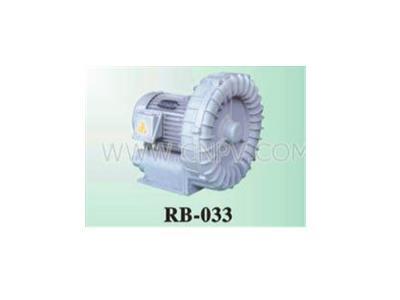 高壓氣泵(RB-0331)