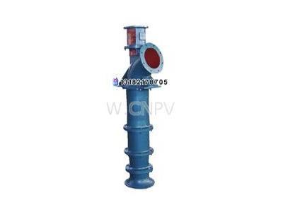 250ZLB轴流泵(250ZLB-100,10ZLB)