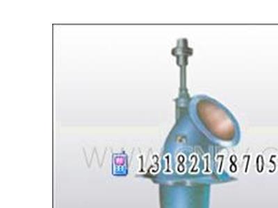 600ZLB軸流泵(600ZLB-100,24ZLB-100)