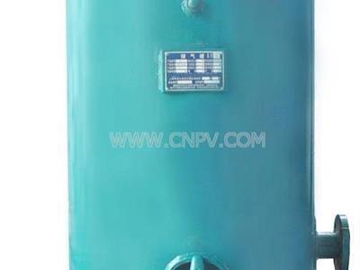 儲氣罐(C2/0.8)
