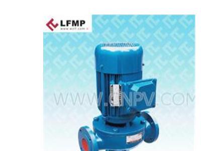 SG型管道泵--永嘉罗浮工业油泵厂(SG型)