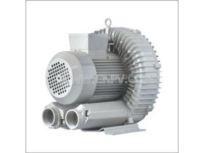 高壓鼓風機(EHS-329)