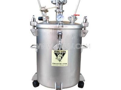 气动搅拌压力桶(AT10L  20L  40L  60L)