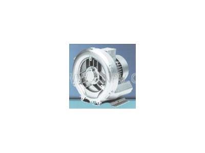 西門子2BH風機(2BH1300-2BH1910-7HH3)