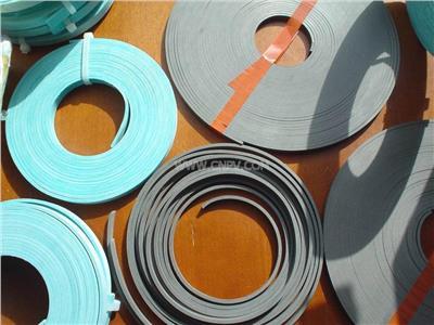 導向耐磨環,導向帶,支撐環,四氟導向帶(多種型號)