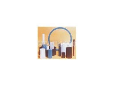 V形组合密封气动整体活塞头多级▲油缸用密封(多种型号)