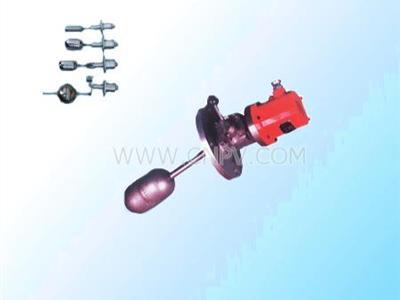 浮球液位控制器(UQK)