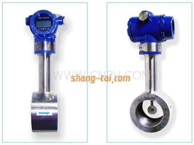 STF污水流量計(DN15-DN3000)