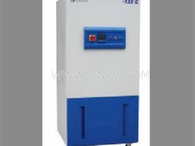 -145℃水汽捕集泵(TH-145-10P)
