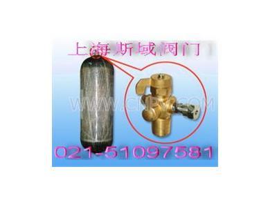 QJT200-20(QJT200-20)