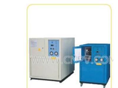 鋁氧化冷水機/鋁氧化專用冷水/鋁氧化冷水(AWM)