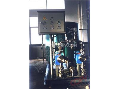 磷酸盐加药装置(磷酸盐加药装置)