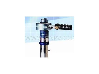 FTI桶泵TM系列(TMS)