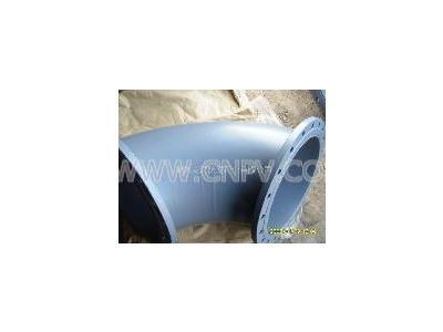 防腐泵管,聚乙烯涂层复合钢管,矿用管(DN48-400)