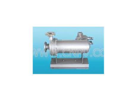 轴内循环型(I型)屏蔽电泵(65-50-200)