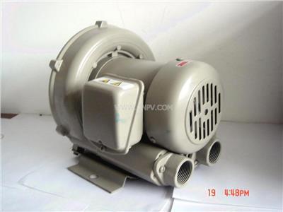 真空泵,漩涡气泵(EHS129-939)