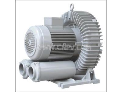 漩渦氣泵(EHS-829)