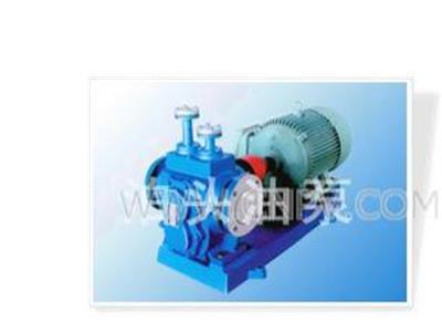 供應LQB瀝青保溫齒輪泵,瀝青泵,樹脂泵(LQB-1/0.36)