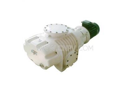 羅茨真空泵(ZJ/ZJP)