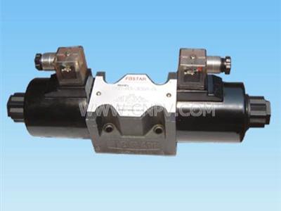 電磁換向閥DSG-02-3C6(DSG-02-3C6)
