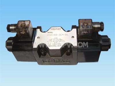 福士達電磁閥DSG-02-3C4(DSG-02-3C4)