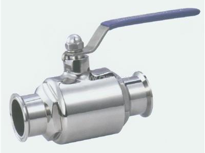 卫生级不锈钢管(DN06-DN118)