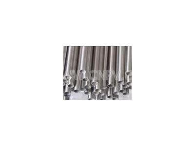 薄壁不锈钢管材管件(DN15-DN500)