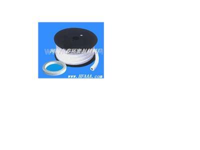 复合纤维盘根(HF-40503)