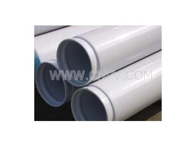 内外涂给水复合钢管(DN15-2000)