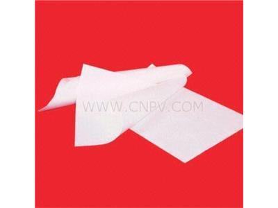 耐高溫防火阻燃陶瓷纖維紙(HLGX-236)