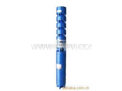 井用潜水♀泵,深井潜了水泵,深井泵,井用泵(200QL80-50)
