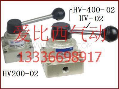 HV200-02,HV200-02手转阀(HV200-02)