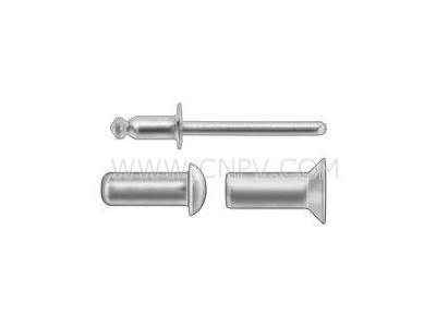 MIL- MS-20426 -軍標鉚釘(MS20470AD3-5,MS20426)