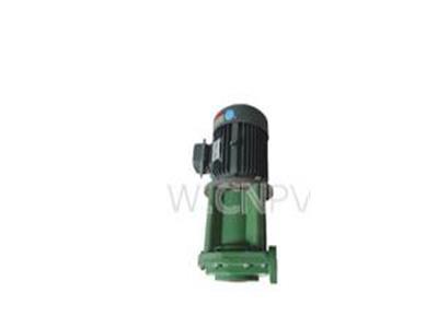 喷沙泵(4kw)