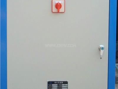 臭氧发生器(齐全)