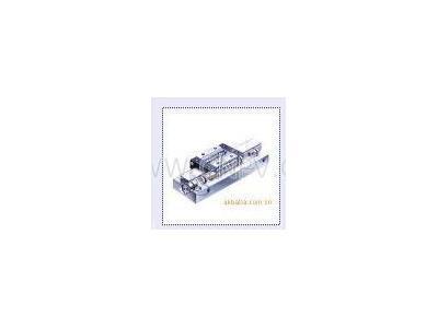 NOK气缸(PPT-SD6M-5-TPQP)