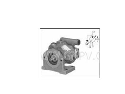 TOYOOK泵(HPP-VB2V-F※A※)