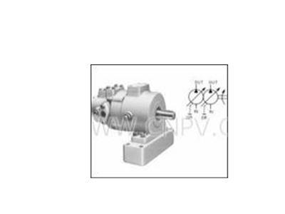 TOYOOK泵(HVP-VD1-G45A2)