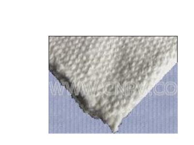 陶纖布保溫材料供應玻纖布供應陶纖布(GCH 4205)