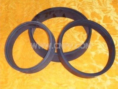 混凝土輸送泵配件-導向環(260)