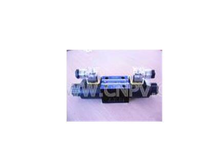 A4VSO71DR/10X-PPB13N(A4VSO71LR2/10R-PPB13)