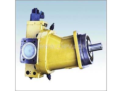 A7V0160液压泵(A7V0160)
