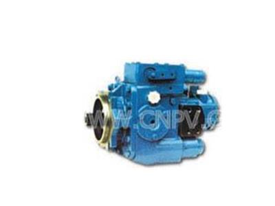 萨奥20系列于阳杰液压泵而这段时间是经历了质(20系列)