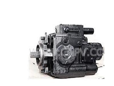 萨奥90R系列液压泵(90R系列)
