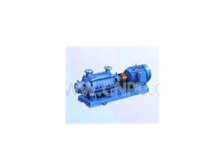 GC離心水泵(2.5GC-5X5)
