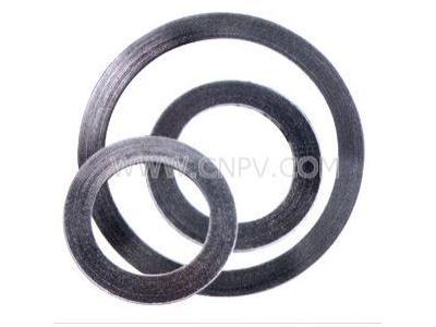 金属缠绕垫√片(3-5)