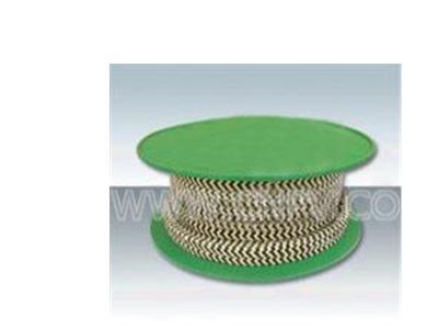 芳纶�纤维盘根(3×3-50×50mm)