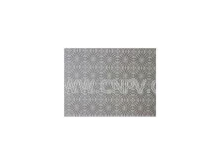 301、304不繡鋼花紋板,鏡面板(齊全)