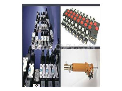 意大利DUPLOMATIC液压泵 叶片泵(齐全)